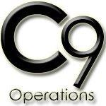 C9 Operations