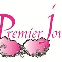 Premier Jour Mastectomy & Reconstruction Fitting Boutique