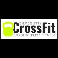 Silver City CrossFit