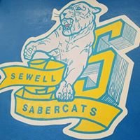 Friends of W. Arthur Sewell Elementary