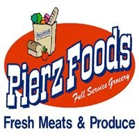Pierz Foods
