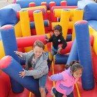 Inflatable Bounce House Rentals AZ