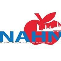 National Association of Hispanic Nurses NY Chapter
