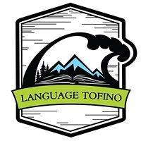 Language Tofino
