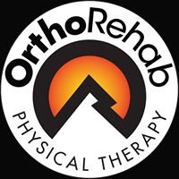 OrthoRehab Physical Therapy