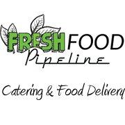 Fresh Food Pipeline