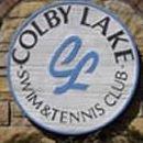 ColbyLakePool