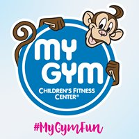 My Gym Enfield