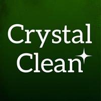Crystal Clean Car Wash