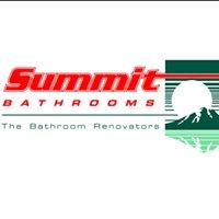 Summit Bathroom Renovations