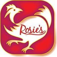 Rosie's Chicken