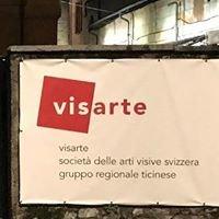 Visarte Ticino