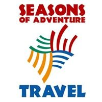 Seasons of Adventure Travel