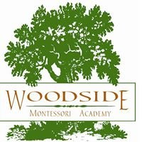 Woodside Montessori Academy