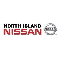 North Island Nissan
