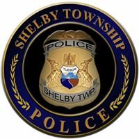 Shelby Township Police Department