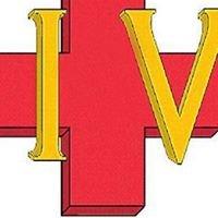 4 Armoured Medical Regiment