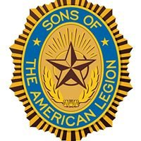 Sons of the American Legion Squadron 2