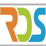 Research & Development Society-RDS