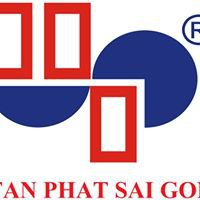 Công Ty TNHH Thiết Bị Tân Phát Sài Gòn