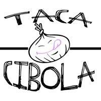 Tacacibola