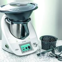 Thermomix.ee
