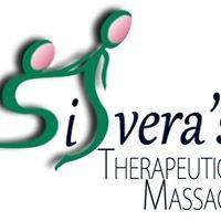 Silvera's Therapeutic Massage