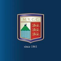 MVCC.com.uy
