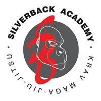 Silverback Academy