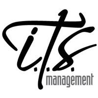 I.T.S. Models and Talent Management Company