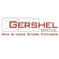 Gershel Brothers New and Used Store Fixtures