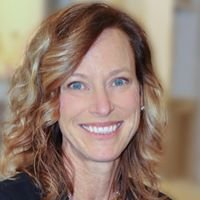 Hair Artist, Kimberly Bamford