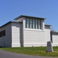 Temple Beth Shalom of Annapolis/Arnold, Md