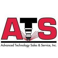 Advanced Technology Sales & Service, Inc.