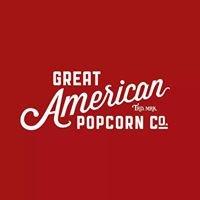 Great American Popcorn Company