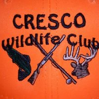 Cresco Wildlife Club
