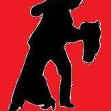 YSU Ballroom Dance Club