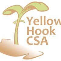 Yellow Hook CSA
