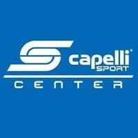 Capelli Sport Center