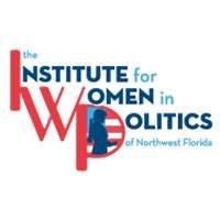 The Institute for Women in Politics of Northwest Florida, Inc.