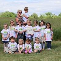 Woodsom Farm Learning Center