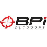 BPI Outdoors