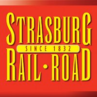 Starsburg Railroad Company