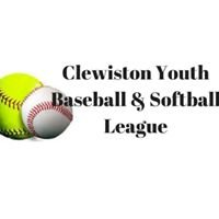 Clewiston Youth Baseball and Softball League, Inc.