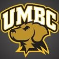 UMBC Office of Financial Aid and Scholarships