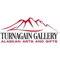 Turnagain Gallery and Gifts of Alaska
