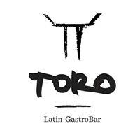TORO Latin GastroBar