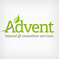 Advent Funeral & Cremation Services, Falls Church