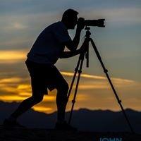 John Bosma Fine Arts Photography