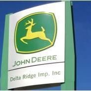 Delta Ridge Implement, Inc.